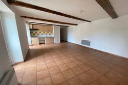 Photos  Appartement t2 à vendre Apt 84400