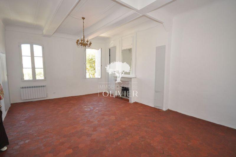 Photo Apartment Apt Proche centre-ville,   to buy apartment  4 rooms   99m²