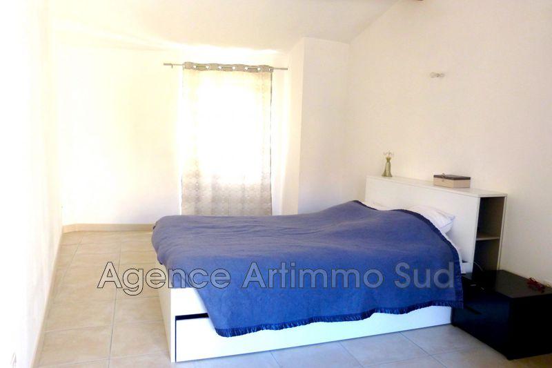 Photo n°3 - Location maison de village Aureille 13930 - 990 €