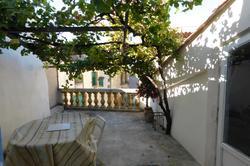 Photos  Maison de village à louer Aureille 13930