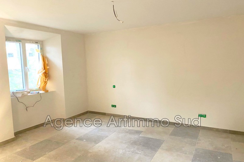 Photo n°3 - Location maison Aureille 13930 - 1 250 €
