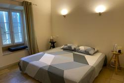 Location appartement Aureille