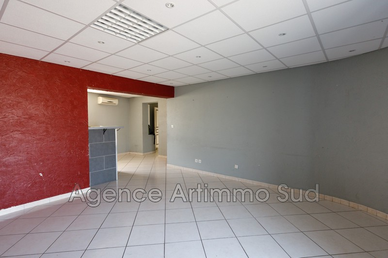 Photo n°2 - Commerce Istres 13800 - 68 000 €