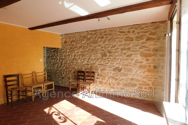 Photo Local professionnel Fontvieille Alpilles,  Professionnel local professionnel   30 m²