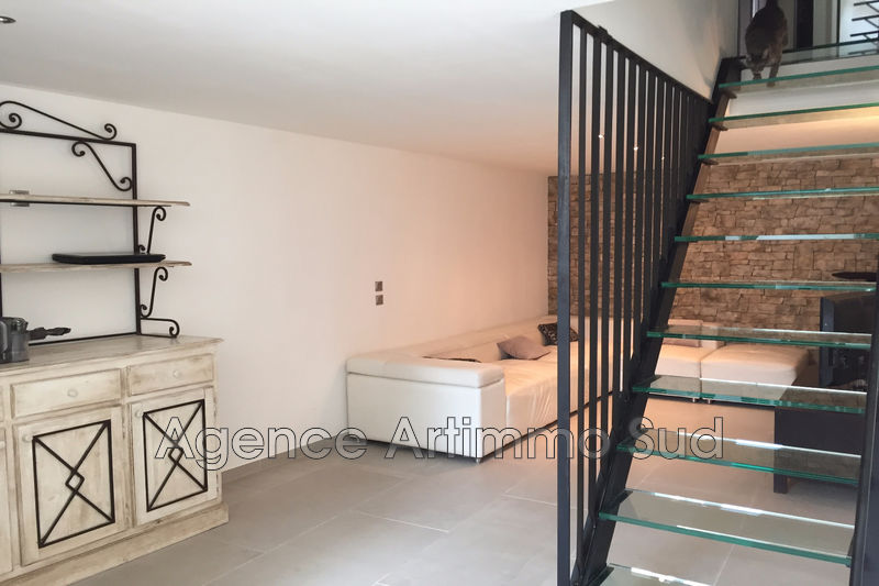 Photo House Aureille   to buy house  2 bedrooms   72 m²