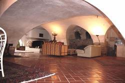 Photos  Maison Hôtel particulier à vendre Eyguières 13430