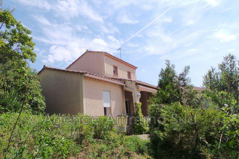 Photo Villa Eyragues Vue alpilles,   achat villa  2 chambres   115m²