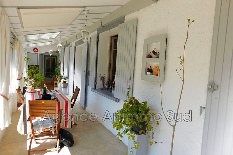 Photo House Saint-Rémy-de-Provence 13210 saint rémy de provence,   to buy house  3 bedrooms   120 m²