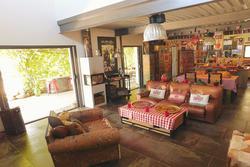 Vente maison récente Eygalières