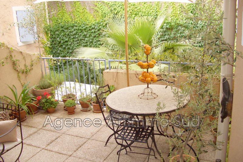 Photo Appartement Saint-Rémy-de-Provence Centre-ville,   achat appartement  3 pièces   67m²