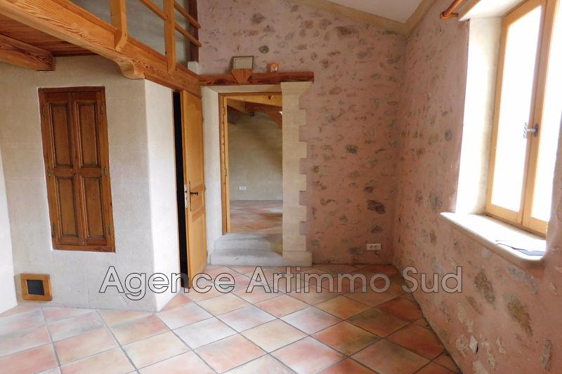 Photo Maison de village Aureille   achat maison de village  1 chambre   56m²