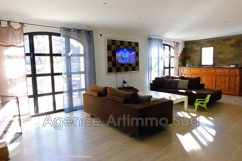 Photo House Eyragues Alpilles,   to buy house  4 bedrooms   160 m²