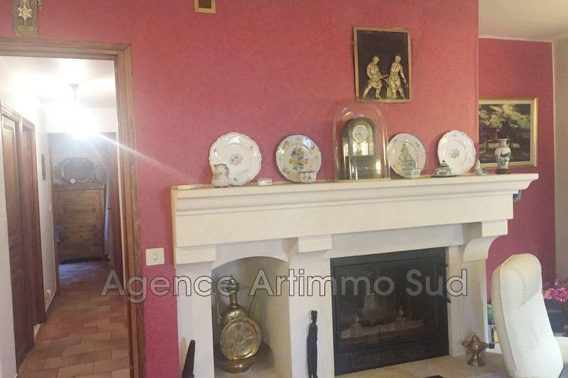 Photo Maison Aureille   achat maison  2 chambres   83m²
