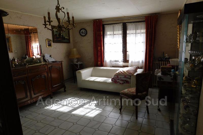 Photo Appartement Aureille   achat appartement  5 pièces   149m²