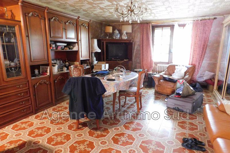 Photo n°2 - Vente appartement Aureille 13930 - 163 000 €