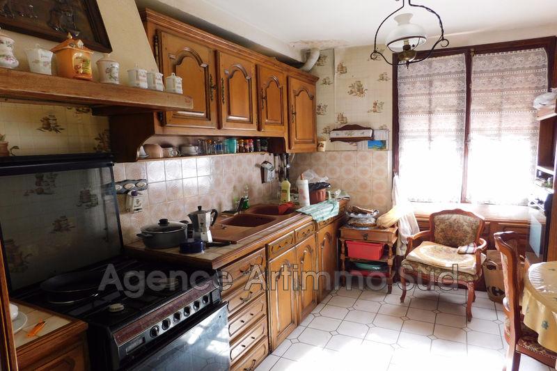 Photo n°4 - Vente appartement Aureille 13930 - 163 000 €