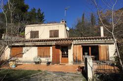 Photos  Maison de village à vendre Aix-en-Provence 13100