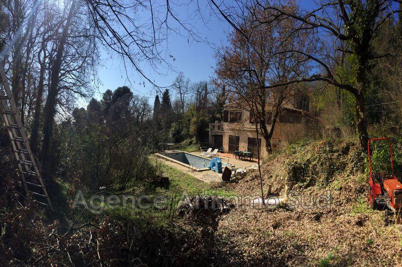 Photo n°2 - Vente maison de village Aix-en-Provence 13100 - 577 500 €