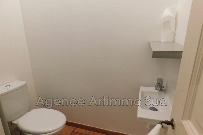 Photo n°4 - Vente appartement Eyragues 13630 - 175 000 €
