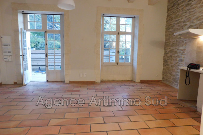 Photo n°2 - Vente appartement Eyragues 13630 - 175 000 €