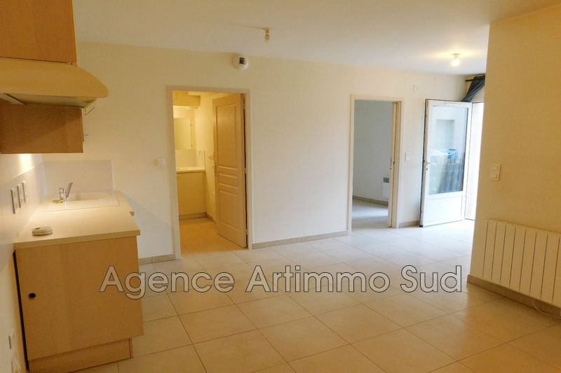 Photo Apartment Eyragues   to buy apartment  3 rooms   35 m²