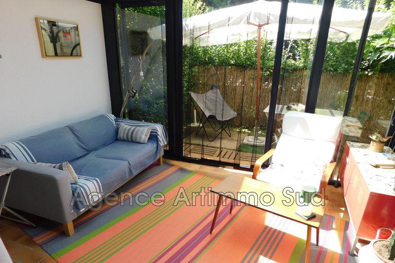 Photo Maison Saint-Rémy-de-Provence   achat maison  3 chambres   95m²