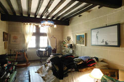 Vente maison de maître Arles
