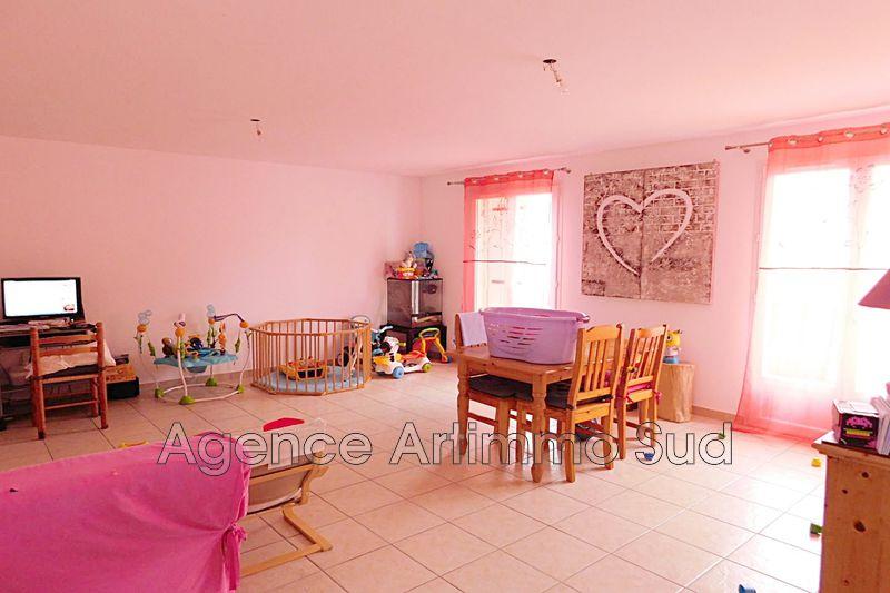 Photo Maison Mouriès   achat maison  3 chambres   103m²