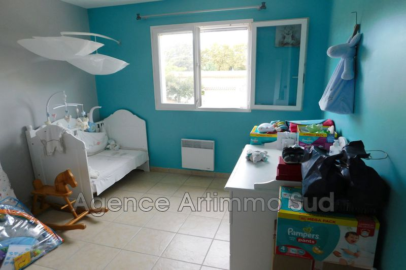 Photo House Mouriès   to buy house  3 bedrooms   103 m²