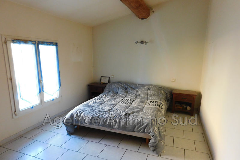 Photo n°4 - Vente maison de village Aureille 13930 - 284 000 €