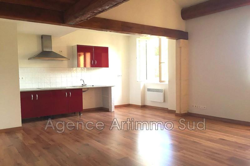 Photo Maison Aureille Village,   achat maison  1 chambre   45m²