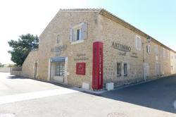 Photos  Maison Remise à vendre Arles 13200