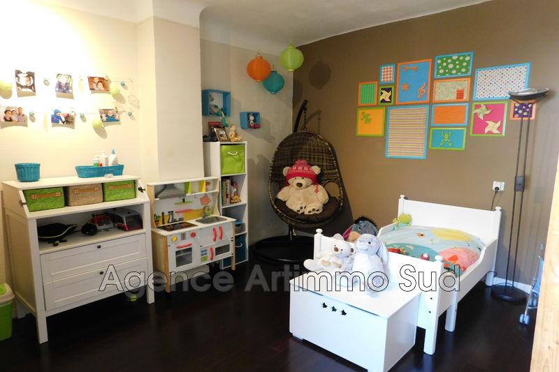 Photo n°4 - Vente maison Aureille 13930 - 176 000 €