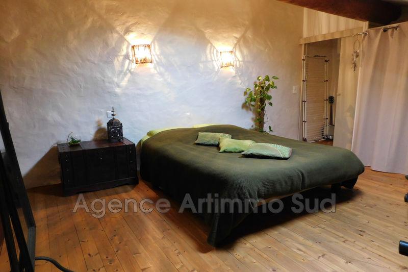 Photo n°3 - Vente maison Aureille 13930 - 176 000 €