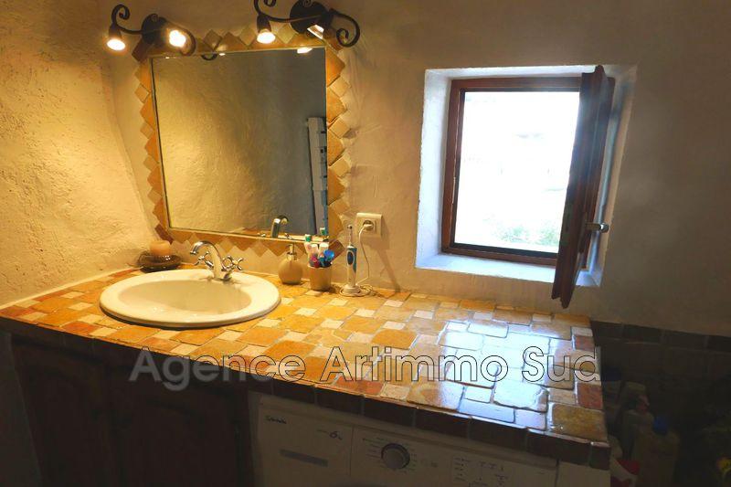 Photo n°6 - Vente maison Aureille 13930 - 176 000 €