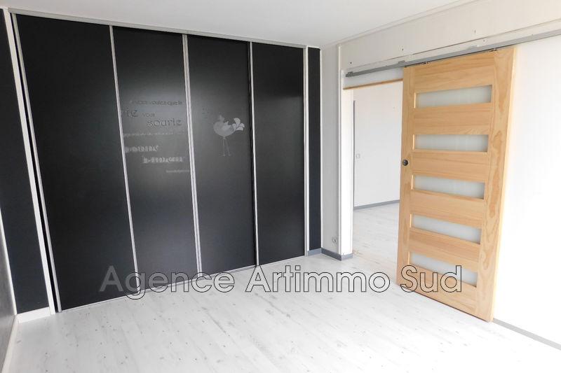 Photo Appartement Arles   achat appartement  5 pièces   78m²
