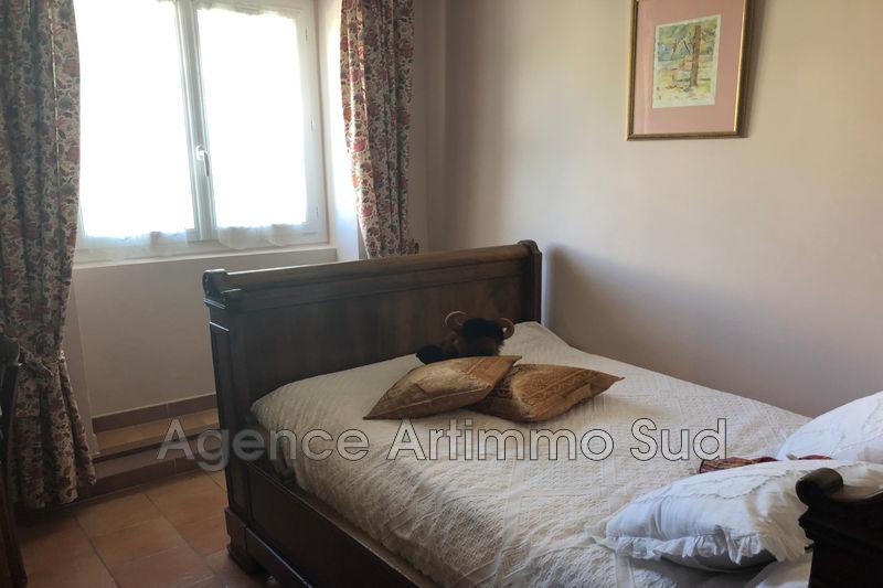 Photo n°5 - Vente maison de village Grans 13450 - 450 000 €