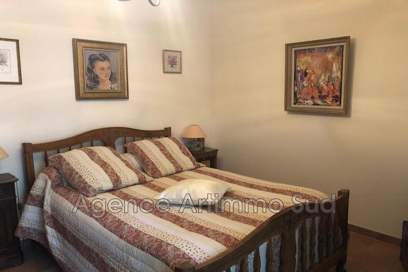 Photo n°7 - Vente maison de village Grans 13450 - 450 000 €