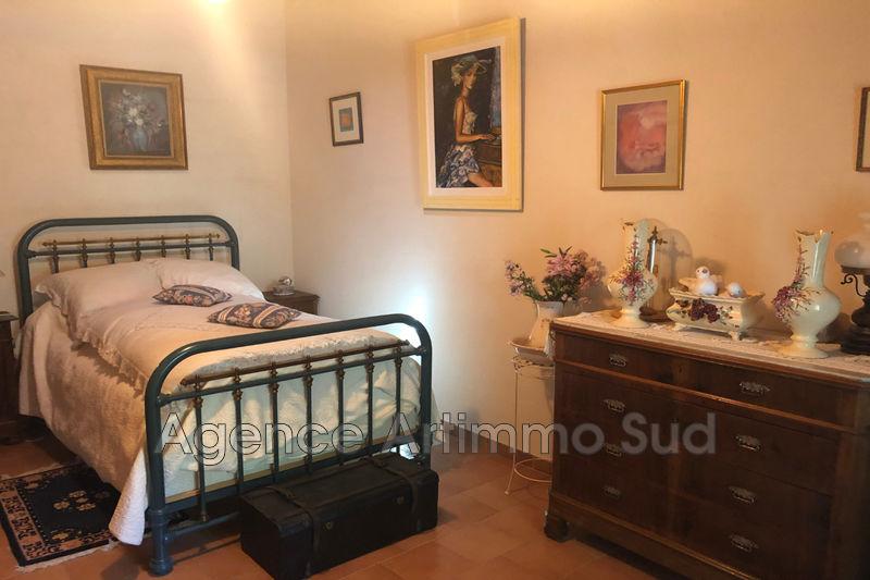 Photo n°8 - Vente maison de village Grans 13450 - 450 000 €