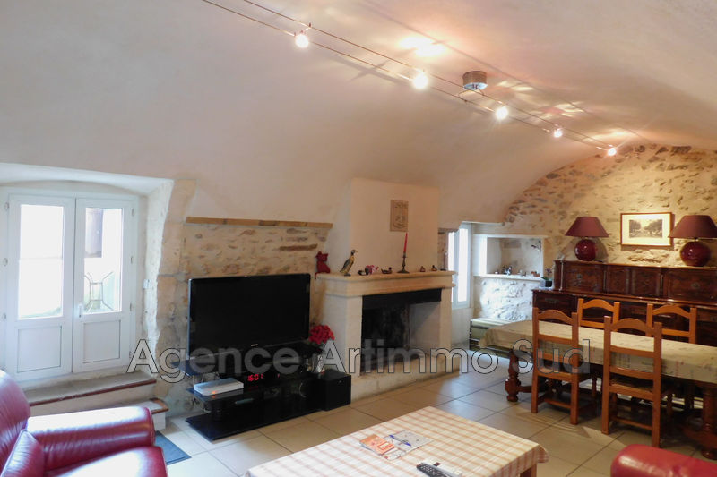Photo House Mouriès   to buy house  3 bedrooms   94 m²