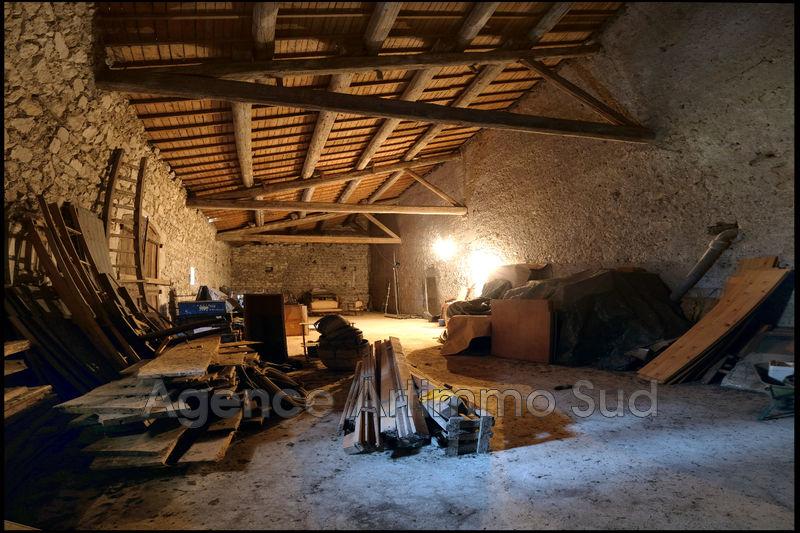 Photo n°5 - Vente Maison propriété Maussane-les-Alpilles 13520 - 3 675 000 €