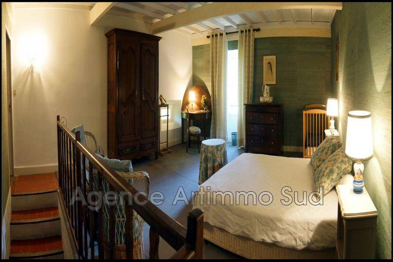 Photo n°6 - Vente Maison propriété Maussane-les-Alpilles 13520 - 3 675 000 €