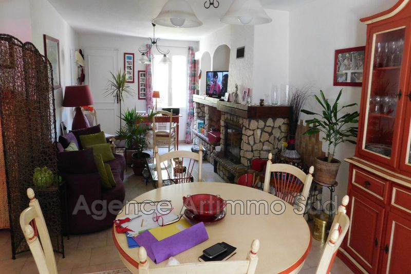 Photo House Aureille   to buy house  4 bedrooms   90 m²