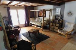 Photos  Maison contemporaine à vendre Salon-de-Provence 13300