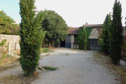 Photos  Maison de village à vendre Eygalières 13810