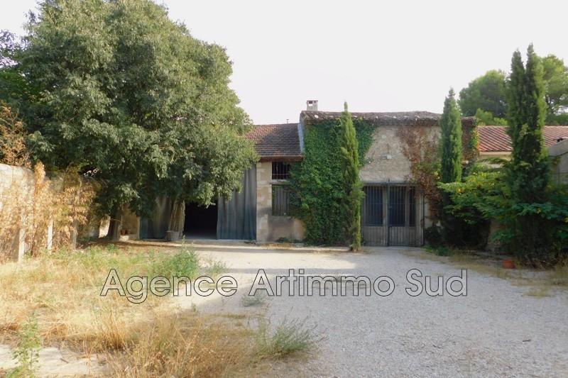 Photo Maison de village Eygalières   achat maison de village  5 chambres   424m²