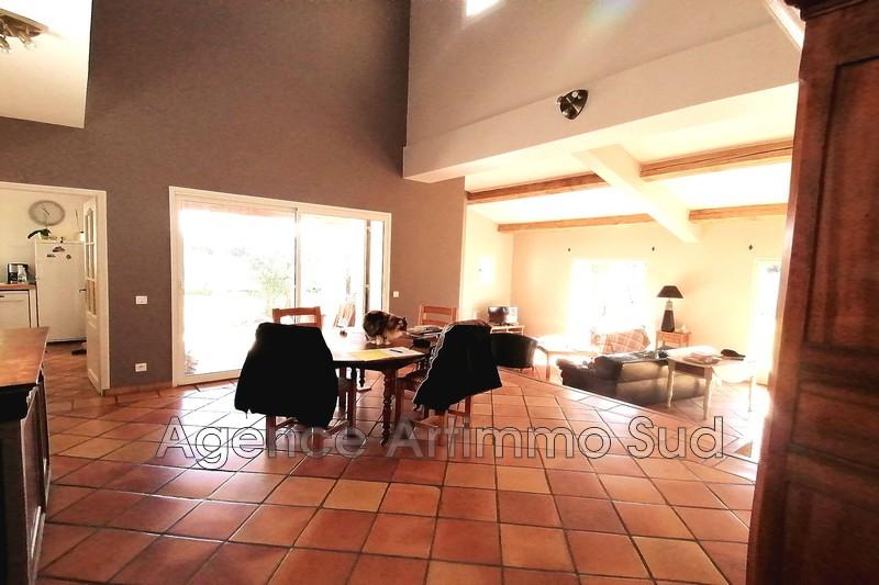 Photo Maison Mouriès   achat maison  5 chambres   188m²
