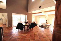 Photos  Maison à vendre Mouriès 13890