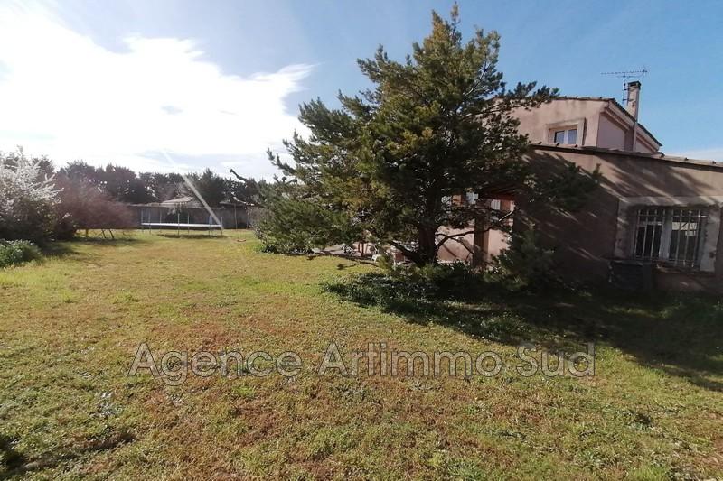 Photo n°3 - Vente maison Mouriès 13890 - 568 000 €