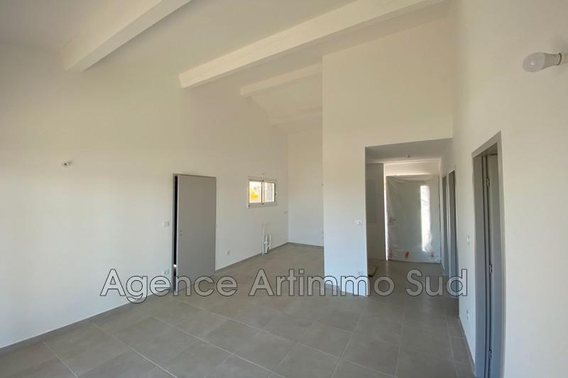 Photo Mazet Aureille   to buy mazet  1 bedroom   45m²